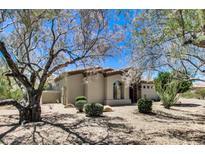 View 7363 E Monterra Way Scottsdale AZ