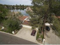 View 5439 S Lighthouse Ln Tempe AZ