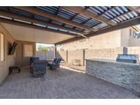 View 7105 N 77Th Dr Glendale AZ