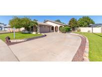 View 720 W Grove Cir Mesa AZ