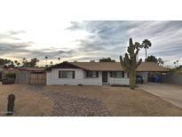 View 10838 N 37Th Pl Phoenix AZ