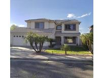 View 7640 W Claremont St Glendale AZ