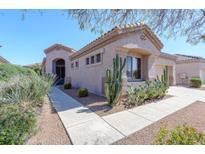 View 5254 E Estevan Rd Phoenix AZ