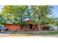 View 5644 W Windsor Ave Phoenix AZ