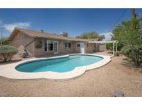 View 8538 E Chaparral Rd Scottsdale AZ