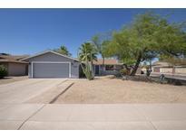 View 8248 E Montebello Ave Scottsdale AZ