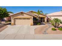 View 6620 W Avenida Del Rey Ave Phoenix AZ