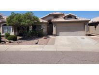 View 17634 N 6Th Ave Phoenix AZ
