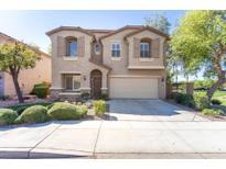 View 11015 E Sentiero Ave Mesa AZ