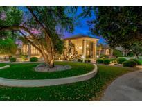 View 3403 E Knox Rd Phoenix AZ