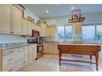 View 1645 E Orangewood St Gilbert AZ