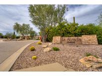 View 13600 N Fountain Hills Blvd # 206 Fountain Hills AZ