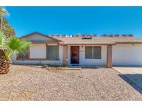 View 2249 S Emerson Mesa AZ