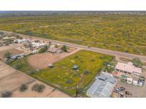View 501 E Cloud Rd Phoenix AZ
