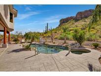 View 4822 S Gold Canyon Dr Gold Canyon AZ