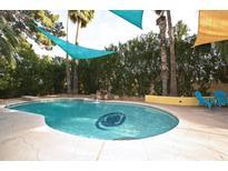 View 5937 E Aster Dr Scottsdale AZ