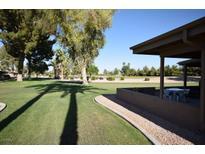 View 25415 S Glenburn Dr Sun Lakes AZ