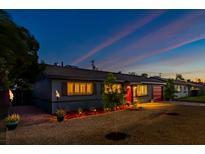 View 7419 E Taylor St Scottsdale AZ