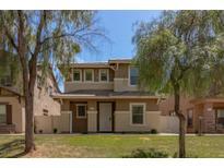View 5838 E Grove Ave Mesa AZ