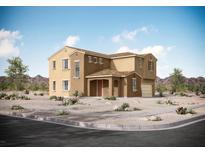 View 10863 W Taylor St Avondale AZ