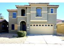 View 9407 W Terri Lee Dr Phoenix AZ