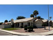 View 4545 E Silverwood Dr Phoenix AZ