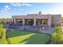 View 16538 E Desert Vista Trl Scottsdale AZ