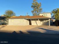 View 1901 N 45Th St Phoenix AZ