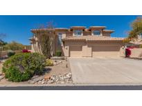 View 12520 E Altadena Ave Scottsdale AZ
