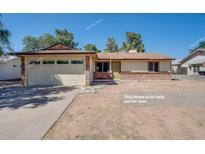 View 3108 E Enid Ave Mesa AZ
