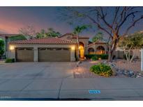 View 9172 E Pershing Ave Scottsdale AZ