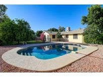 View 4027 W Camino Acequia Phoenix AZ