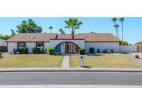View 12828 N 59Th St Scottsdale AZ