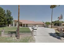 View 5302 W Piedmont Dr Laveen AZ