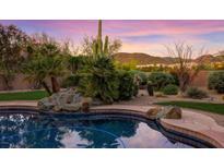 View 12027 N 119Th St Scottsdale AZ