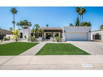 View 8320 E San Rosendo Dr Scottsdale AZ