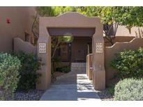 View 13600 N Fountain Hills Blvd # 705 Fountain Hills AZ
