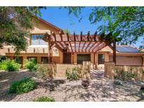 View 1034 E Kristal Way Phoenix AZ