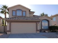 View 22032 N 74Th Ln Glendale AZ