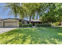 View 6626 N 1St Pl Phoenix AZ