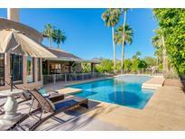 View 9895 E Aster Dr Scottsdale AZ