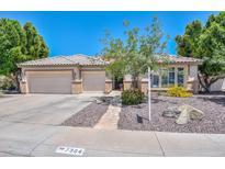 View 7304 W Robin Ln Glendale AZ