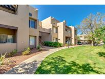 View 11260 N 92Nd St # 2043 Scottsdale AZ