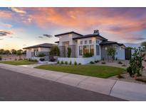 View 4390 W Beechcraft Pl Chandler AZ