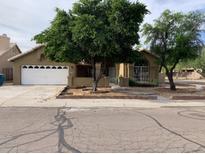 View 4449 W Chama Dr Glendale AZ