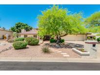 View 11652 S Warpaint Dr Phoenix AZ