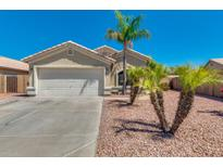 View 9406 W Cinnabar Ave Peoria AZ