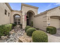 View 11745 E De La O Rd Scottsdale AZ
