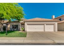 View 3211 N 115Th Ln Avondale AZ