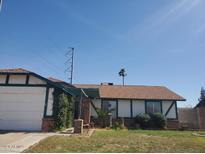 View 6703 W Sierra St Peoria AZ